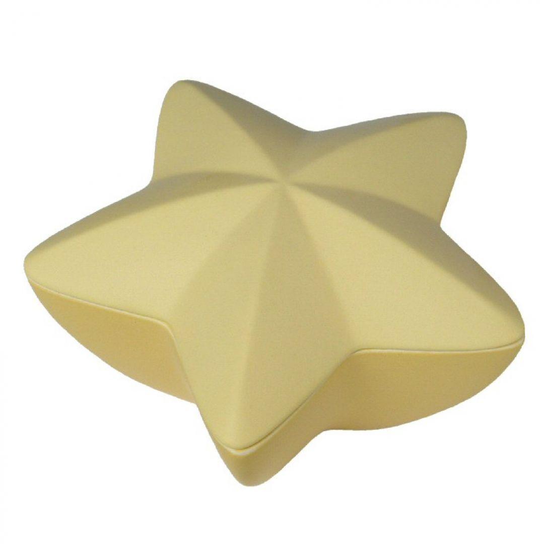 Mini urn ster pr009 0,90l