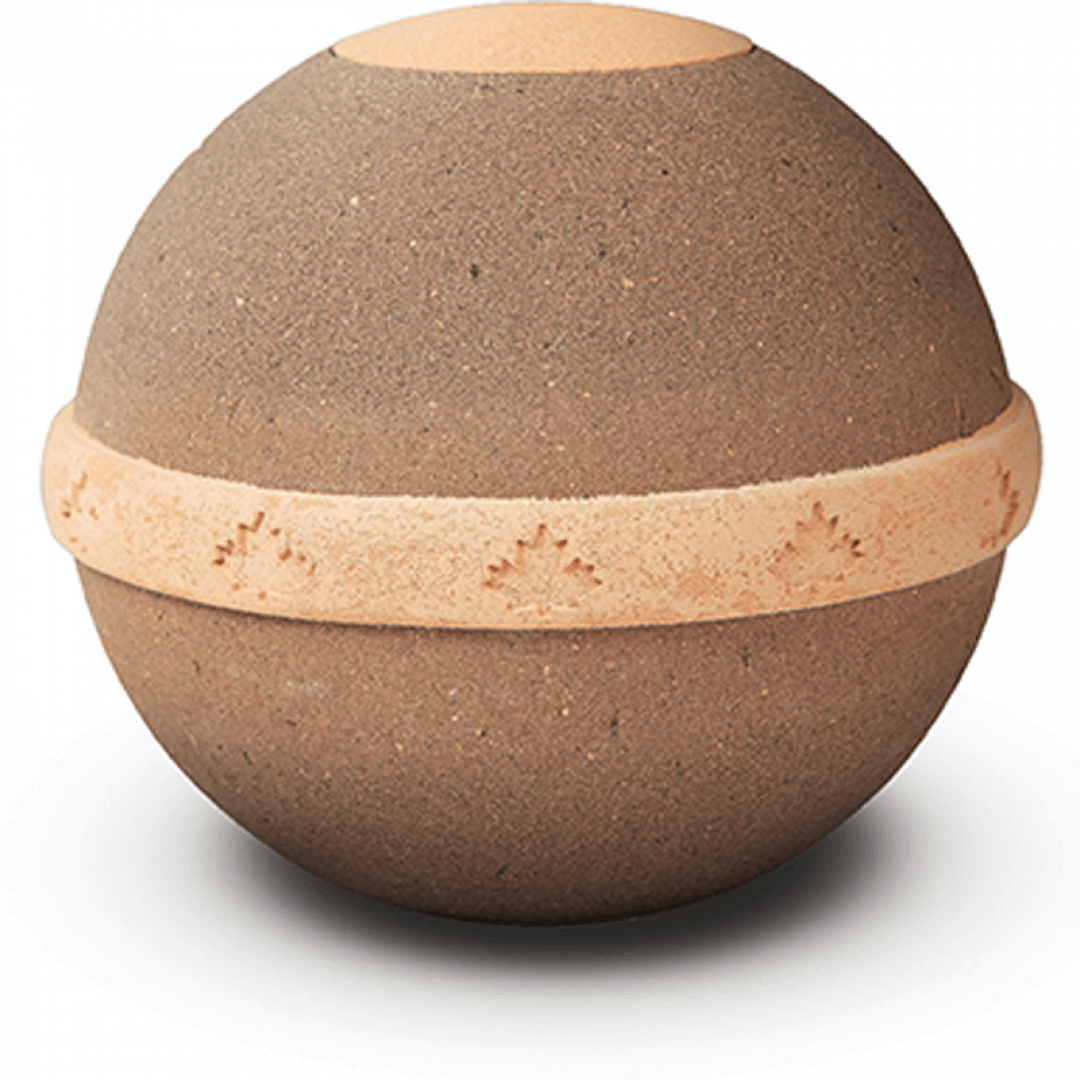 Bio urn Geos organisch BU303