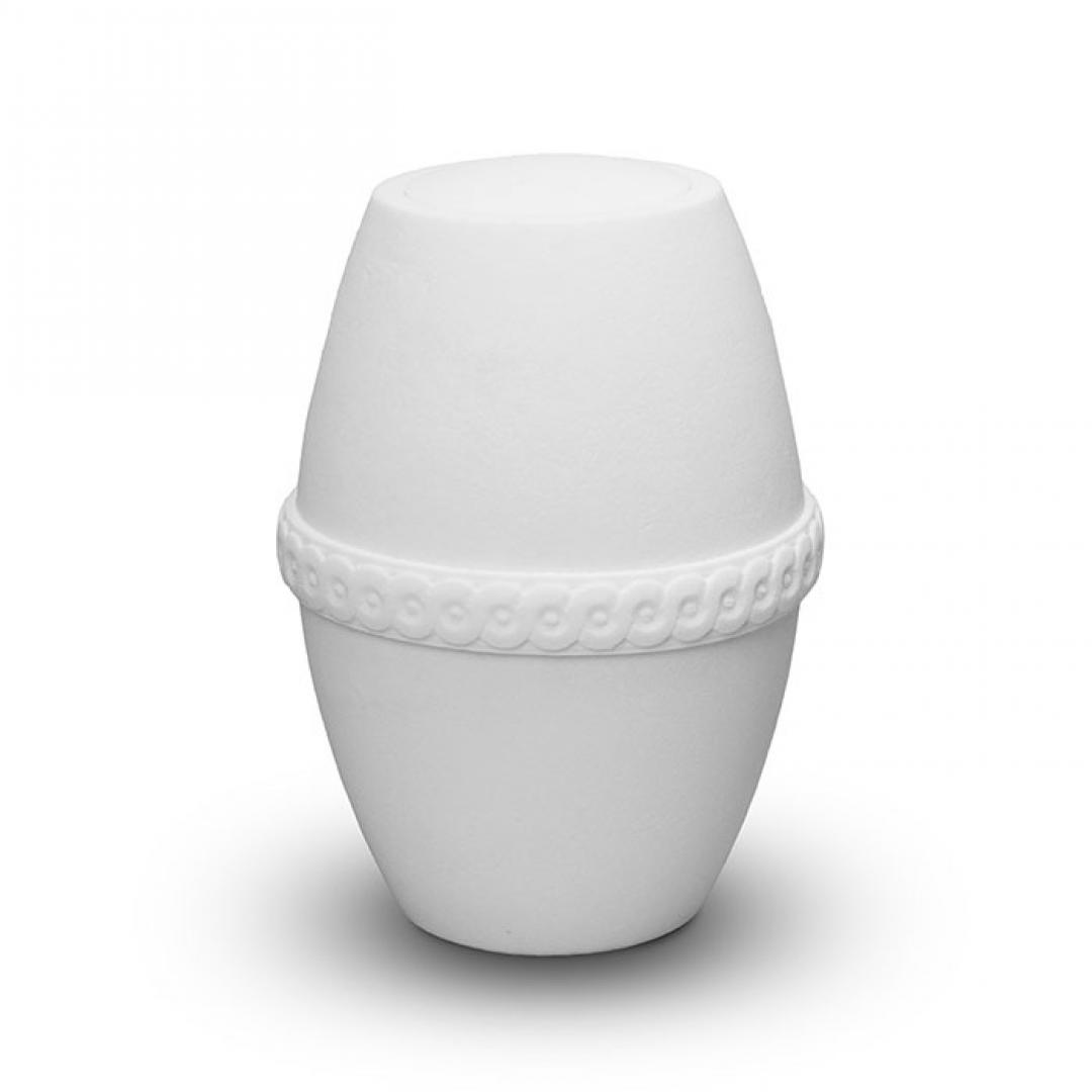 Bio urn Oceanus oplosbaar in water BU305