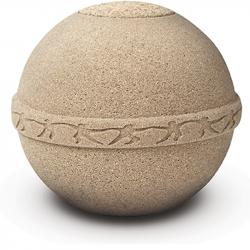 Bio urn Samsara oplosbaar in water BU302}