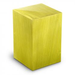 Houten urn Essential Erica UR-V-ES-03L 7 Liter}