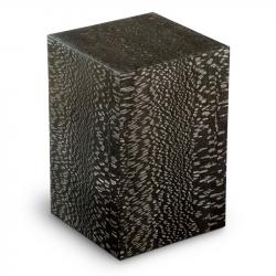 Houten urn Carvalho hout Essential Carvalho UR-V-ES-05P 7 Liter}