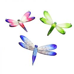 Dragonfly small DR02}