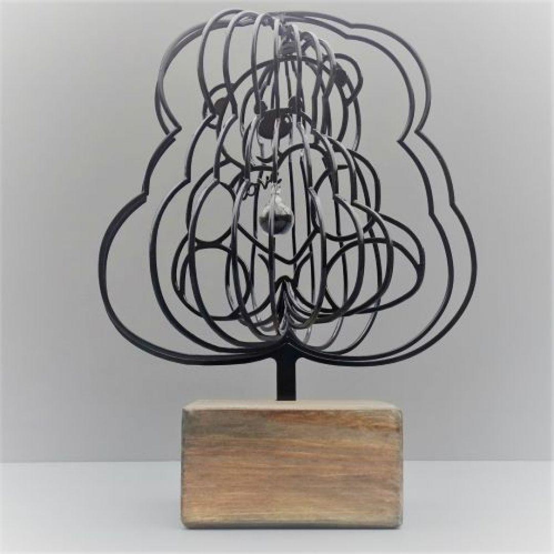 3D urn beer met hanger 721bee00