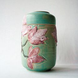 Bloom urn}