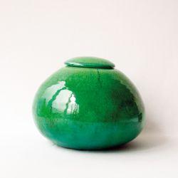 Depth urn}