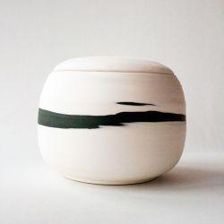 Life urn}