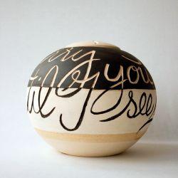 Promise urn}