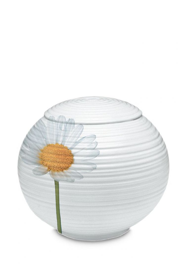 Poselein urn UPOLSGF120