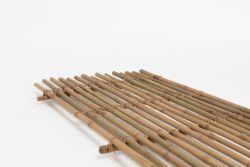 Eco Bamboe Baar}