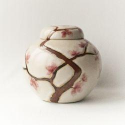 Forever one urn}